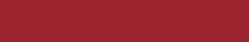 Limousin NZ